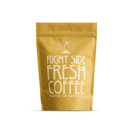 right-side-coffee-logo