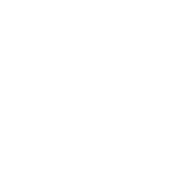 DRIP Coffee Shop