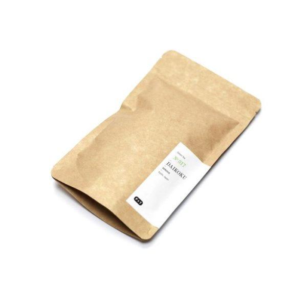 Daikoku-green-tea-Aroma-bag-pandt_700x