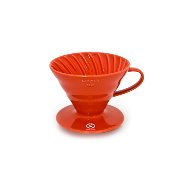 Dripper-V60-ceramic