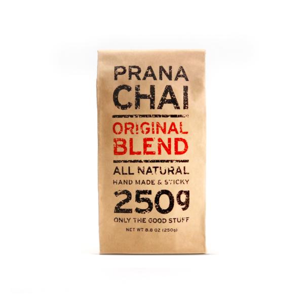 prana-chai