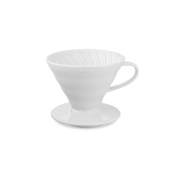 Dripper-V60-ceramic-alb